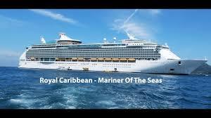 royalcaribbean royal caribbean 2017 mariner of the seas 6d5n day 1 at singapore