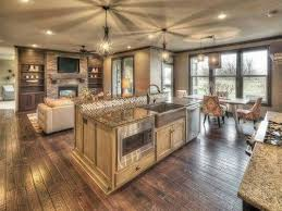 ranch house floor plans open plan interior decorators home