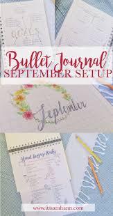 images about Bullet Journal on Pinterest Pinterest