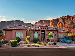keyrenter st george southern utah u0027s best property managers