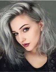 coupe pour cheveux gris 25 best ideas about couleur cheveux gris on ombre