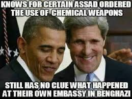 Two Peas In A Pod Meme - like two peas in a pod neither one of them can open their mouth