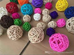 Christmas Decorations At Wholesale Prices by Inch Ball Ornaments Wholesale Bulk Prices Affordable Inch Ball
