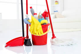 quick house clean time management tips huggies