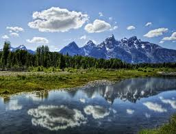 most beautiful parks in the us grand teton national park the most beautiful national parks in the usa