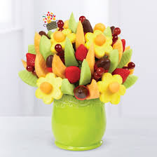 fruit bouquet houston delicious fruit design dipped strawberries edible arrangements