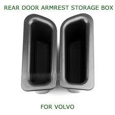 Plastic Front Door by Compare Prices On Front Door Storage Online Shopping Buy Low