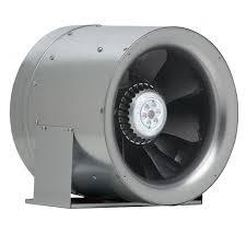 blower fan home depot 10 max fan 240 volt