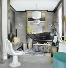 100 jd home design center miami premier interior designers
