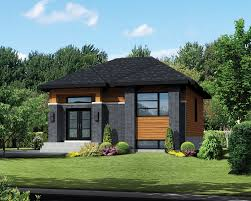 Home Design 900 Sq Feet by Contemporary Style House Plan 2 Beds 1 00 Baths 900 Sq Ft Plan