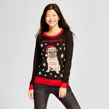 sweater target sweaters for the whole family gracefully so