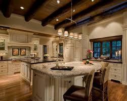 Kitchen Design Tips And Tricks Kitchen Kitchen Cabinet Hardware Ideas Tips And Tricks In