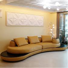 best living room sofas best selling sofa living room sofa set modern leather sofa foshan