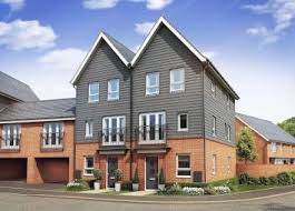 houses with 4 bedrooms find 4 bedroom houses for sale in milton keynes zoopla