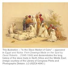a of slavery in modern america the atlantic ap united states history the origins of slavery ap