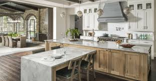 Looking For Kitchen Cabinets Looking For Kitchen Cabinet Designer In Gainesville
