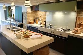 Design For Kitchen Nice Interior Kitchens Photos Interior Design For Kitchens 13