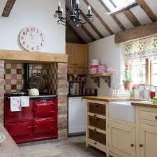 895 best aga u0026 kitchens images on pinterest kitchen ideas