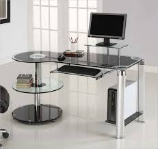 Cheap Modern Office Furniture by Home Design 81 Surprising Computer Desk For Bedrooms
