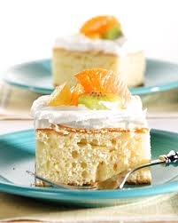 16 best tres leches images on pinterest tres leches cake