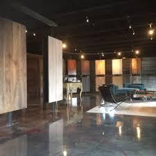 auten wideplank flooring flooring 5201 kingston pike