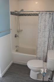 Bathroom Border Ideas 86 Best Bathroom Remodel Images On Pinterest Bathroom Ideas