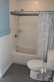 86 best bathroom remodel images on pinterest bathroom ideas