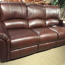 flexsteel reclining sofa reviews living room flexsteel latitudes evian power reclining sofa with