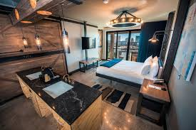 home decor az room creative hotels in phoenix az with jacuzzi in room home