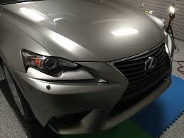 lexus stevens creek internet sales welcome to club lexus 3is owner roll call u0026 member introduction