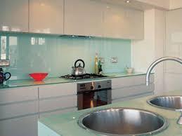 steckdosen k che beautiful steckdosen in der küche pictures house design ideas