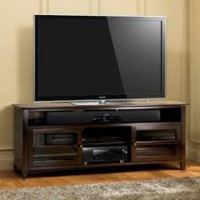 75 inch tv black friday best 25 75 inch tvs ideas on pinterest future tech latest