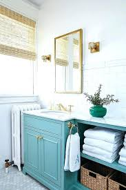 Teal Bathroom Ideas Teal Bathroom Decor Turquoise Bathrooms Best Turquoise Bathroom