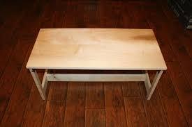 36 table legs home depot table leg ideas maple table top