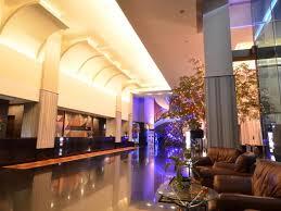 creative cheap hotel rooms in manhattan design decor unique under