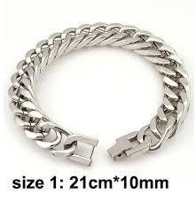 braided steel bracelet images Men 39 s steel bracelet watches of choice jpg