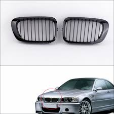 compare prices on bmw e46 radiator online shopping buy low price