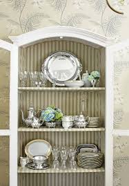are curio cabinets out of style the essentials of southern style southern girls southern and