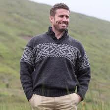 types of mens sweaters sweaters for mens aran sweaters