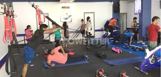 f45 training hsr layout bangalore crossfit membership fees