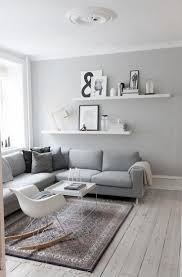 125 best scandinavian style interior images on pinterest