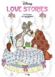 Amazonfr  Disney love stories  Aurélia Stéphanie Bertrand  Livres