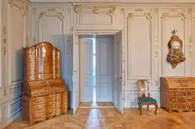 porte interieur en bois massif portes en bois massif frank türen ag
