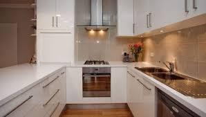 modern kitchen layout ideas 4 modern kitchen layout ideas homey