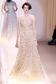 armani wedding dresses giorgio armani wedding dresses 9 wedding dresses
