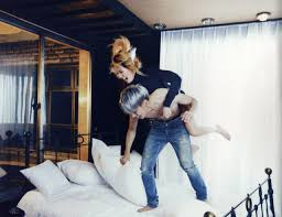 k pop js hyuna trouble maker photoshoot 220 best trouble maker images on pinterest 4minute chemistry and