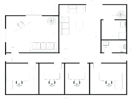 small office layout ideas interior design layout fearsome small office plans interior design