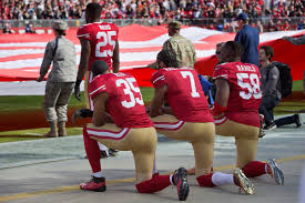 Flags Of Our Fathers Book Summary Stan Van Gundy Nba And Nfl Player Protests Are Patriotic Time