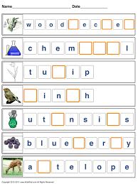 75 best language arts images on pinterest art worksheets
