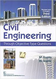 career objective in resume for civil engineer civil engineering through objective type questions 3rd revised add to cart
